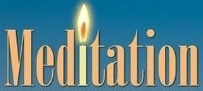 Meditation:  Introduction, Techniques and Tools