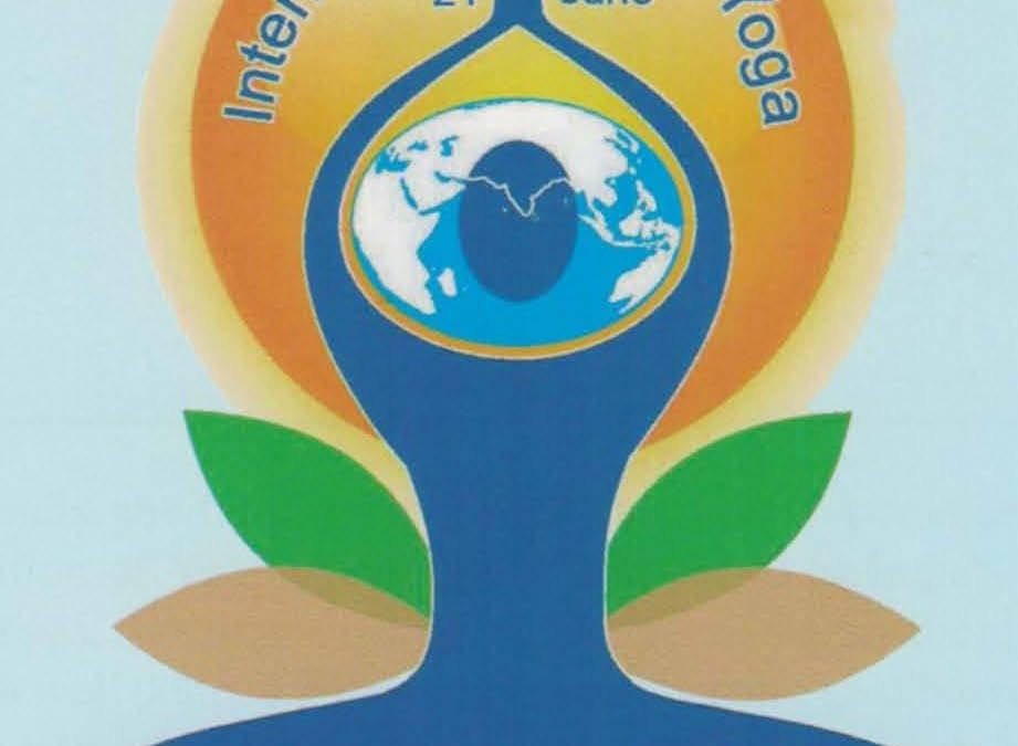 Who is fit for Yoga? Souvenir for Yoga Day, 21 June 2017